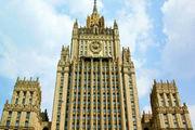 اعلام آمادگی روسیه برای اعزام کارشناسان نظامی بیشتر به ونزوئلا