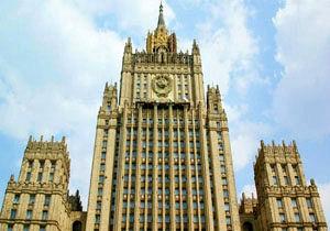 روسیه از «شکارچی پهپاد» رونمایی کرد