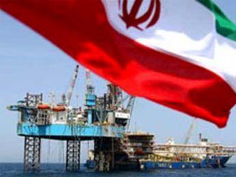 تحریمهای نفتی قطعا در حال شکست است