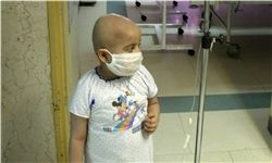 سرطان از عمر ایرانیان میکاهد