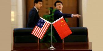 ترامپ: به توافق با چین نزدیک هستیم