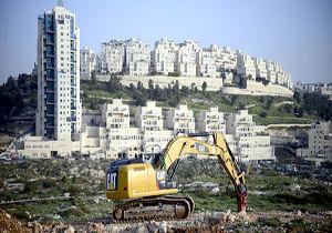 فلسطین در لاهه از اسرائیل شکایت می کند