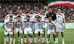 ایران «آلمان» آسیا است!