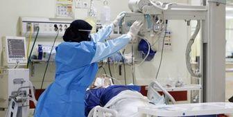 آخرین آمار کرونا در کرمان/ 32 مورد جدید