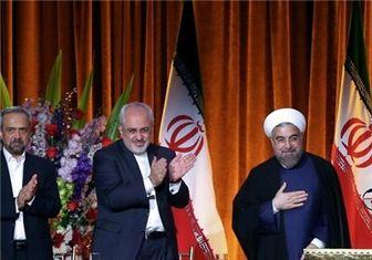 بازی هستهای با قوانین تهران به پیش میرود
