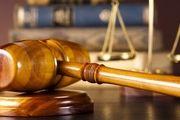 رفع اتهام تاجر ایرانی از سوی یک دادگاه در آمریکا