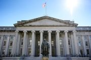تحریمهای جدید آمریکا علیه سوریه