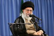 پیشنهاد تحریم کالاهای امریکایی در کشورهای اسلامی