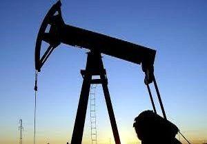 آخرین عرضه سال ۹۷ نفتخام در بورس انرژی