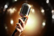 آیا خوانندگی زنان شرعا حرام است؟