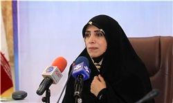 امینزاده دستیار رئیسجمهور در امور حقوق شهروندی شد