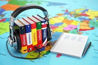 مناسبترین زمان برای یادگیری زبان چه موقع است؟
