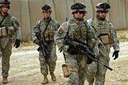 روش های  آماده سازی سربازهای آمریکایی