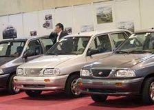 چگونه خودور ایرانی جایگزین خودرو چینی میشود؟