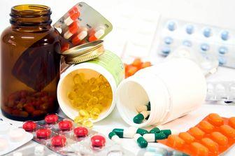 داروهایی که استخوان های شما را نابود می کند