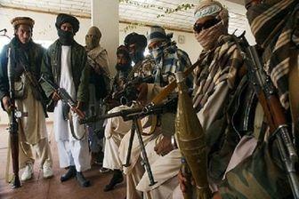درگیری مسلحانه میان اعضای طالبان در هرات