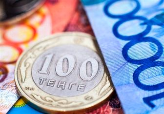 کاهش ۳ میلیارد دلاری بدهی خارجی قزاقستان