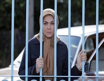 """لاله اسکندری از """" دولت مخفی """" گفت"""