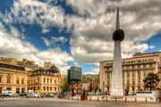 ترس قطع کمکهای مالی آمریکا/ رومانی هم سفارتش را به قدس منتقل میکند!
