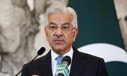 اعتراف پاکستان به یک اشتباه درباره آمریکا