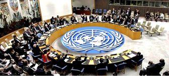 عدم حضور روسیه و چین در نشست محرمانه شورای امنیت درباره سوریه