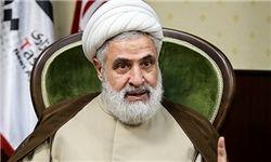 حزبالله: آمریکا در جنگ علیه یمن شریک عربستان است