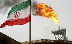 صادرات نفت کوره ایران ۵ برابر شد