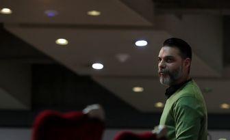 «پیمان معادی» ؛ بهترین کارگردان جشنواره استانبول