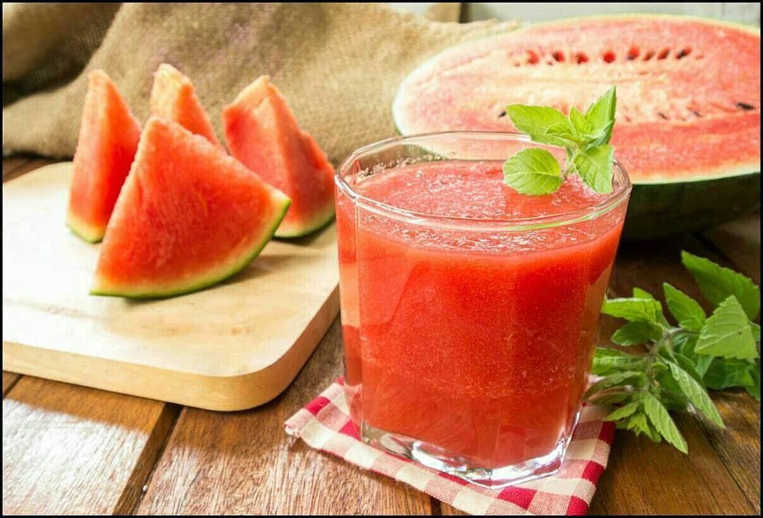 میوهای خوشطعم که جایگزین ضدآفتاب میشود/ اثرات آلودگیهای محیطی رابا آب هندوانه از خوددور کنید