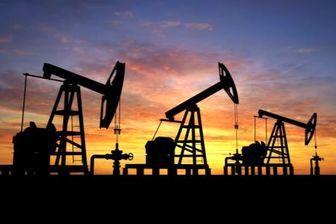 سرمایه گذاری 2 شرکت روسی در حوزه نفت ایران