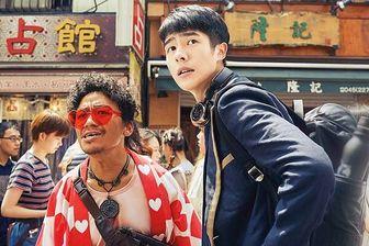 غوغا در باکس آفیس چین/ «کرودز ۲» در صدر فروش آمریکا