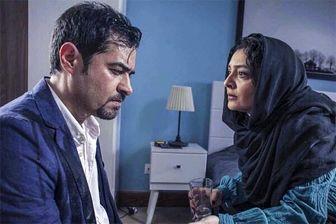 بازگشت شهاب حسینی و ساره بیات به سینماها