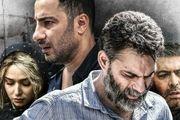 استایل بازیگران نامدار سینمای ایران در فستیوال ونیز/ عکس