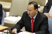 کویت هم ادعای آمریکا علیه ایران را زیر سؤال برد