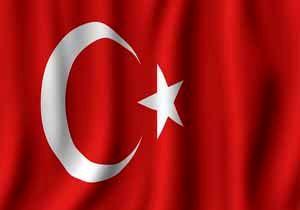 انتشار اولین تصاویر انتحاریهای انفجار بزرگ ترکیه + عکس