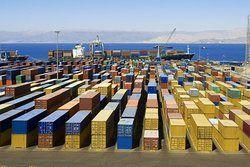 واردات بیش از ۲ هزار تن صابون چیپس به کشور