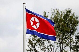درآمد ۲ میلیارد دلاری کره شمالی از طریق حملات سایبری به بانکها