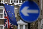 پارلمان انگلیس امروز درباره «توافق برگزیت» رایگیری میکند