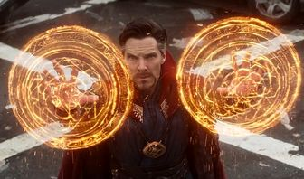 ابرقهرمانها در راهند/اکران فیلم «اونجرز 4»+عکس
