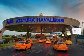ترکیه به توافق سوخت رسانی به هواپیماهای ایرانی پایبند میماند؟