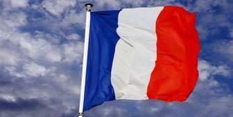 حمایت فرانسه از کردهای سوری
