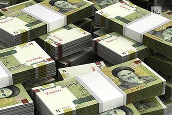 بازار داغ دلالان پول در آستانه نوروز