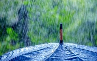 موج جدید بارندگیها در راه است