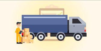 ارتباط حمل و نقل و اقتصاد