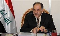۱۳۰۰ زندانی عراقی مشمول عفو خواهند شد