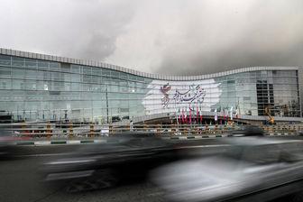 غایبان احتمالی جشنواره فیلم فجر