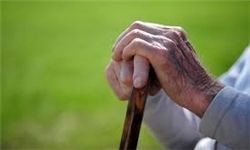 حرکات کششی برای سالمندان چه فایدهای دارد؟