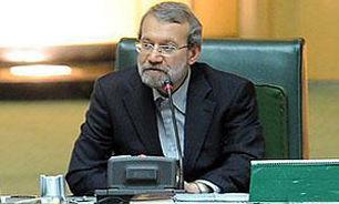 آیا دست دوستی اصلاحطلبان به سمت لاریجانی دراز خواهد شد؟ 