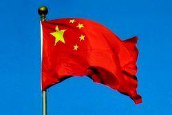 پاسخ چین به ادعای جاسوسی از آلمان