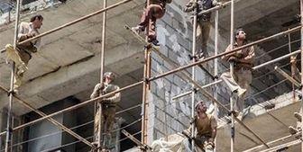 اعتبار اسناد غیررسمی؛ پاشنه آشیل پیشفروش ساختمان